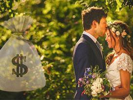 Khẳng định lấy chồng chỉ cần giàu không cần tình yêu, cô gái bị cư dân mạng ném đá không thương tiếc