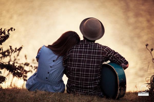 Khẳng định lấy chồng chỉ cần giàu không cần tình yêu, cô gái bị cư dân mạng ném đá không thương tiếc-1