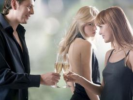 Các nhà khoa học đã chứng minh 'Một lần ngoại tình, cả đời sẽ lừa dối'