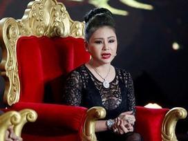 Nghệ sĩ Lê Giang không nhớ nổi số lần dao kéo để duy trì nhan sắc ở tuổi U50