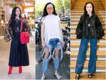 5 kiểu ăn mặc như Phượng Chanel khiến phái nữ vừa quê vừa già-7