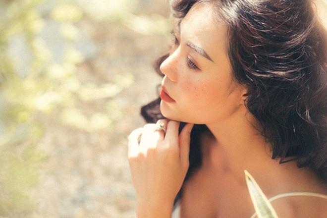 Để gỡ lại bộ dạng thê thảm của Lan Cave trên phim, Thanh Hương tung liền 2 bộ ảnh đẹp nín thở-6