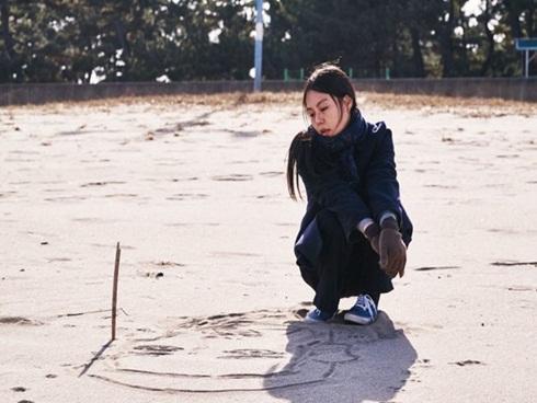 Top 100 bộ phim nước ngoài hay nhất mọi thời đại, Hàn Quốc lép vế