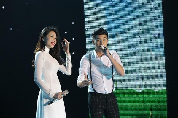 Những cặp tỷ đệ tình thâm tưởng không thể rời xa của showbiz Việt bất ngờ rạn nứt khiến fan tiếc nuối-2