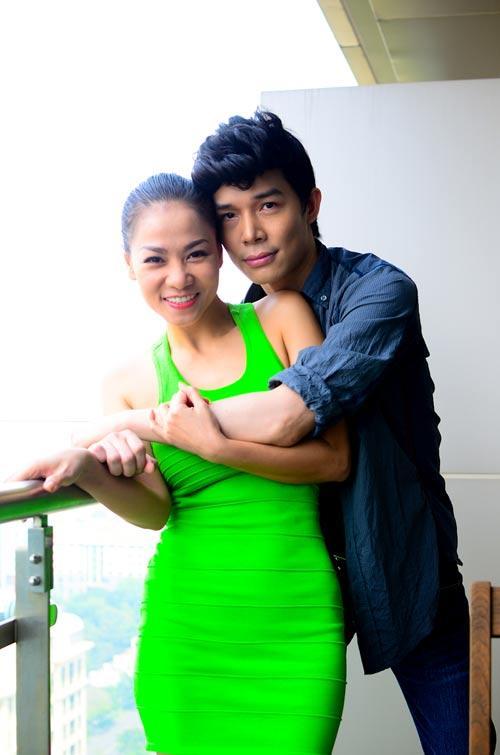 Những cặp tỷ đệ tình thâm tưởng không thể rời xa của showbiz Việt bất ngờ rạn nứt khiến fan tiếc nuối-4