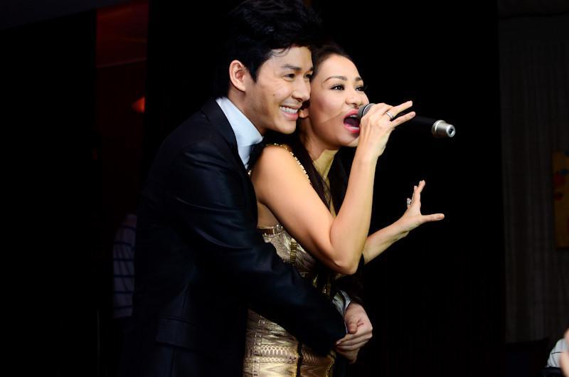 Những cặp tỷ đệ tình thâm tưởng không thể rời xa của showbiz Việt bất ngờ rạn nứt khiến fan tiếc nuối-5