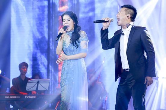 Những cặp tỷ đệ tình thâm tưởng không thể rời xa của showbiz Việt bất ngờ rạn nứt khiến fan tiếc nuối-8