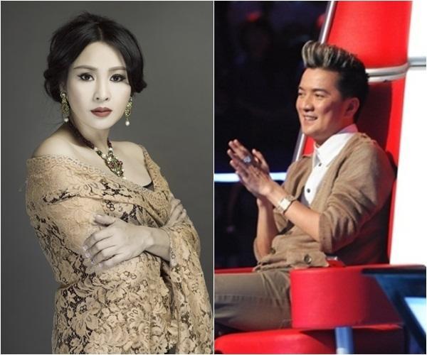 Những cặp tỷ đệ tình thâm tưởng không thể rời xa của showbiz Việt bất ngờ rạn nứt khiến fan tiếc nuối-11