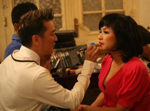 Những cặp tỷ đệ tình thâm tưởng không thể rời xa của showbiz Việt bất ngờ rạn nứt khiến fan tiếc nuối-12