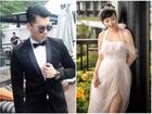 Sau ồn ào bị Phạm Thùy Linh hủy hôn, Trương Nam Thành bí mật đám cưới với nữ doanh nhân hơn tuổi?