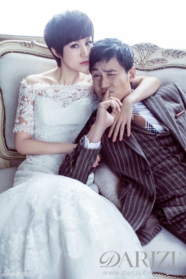 SHOCK: Người đóng thế Chương Tử Di tiết lộ Lục Nghị từng ngoại tình với Phạm Băng Băng khiến vợ muốn tự sát-3