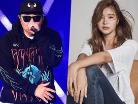 Nữ ca sĩ xứ Hàn bị công ty khởi kiện vì kết hôn và mang thai với người hơn 19 tuổi