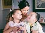 Bị chỉ trích vì người thứ 3 mà tan vỡ hôn nhân, chồng cũ Diva Hồng Nhung đích thân lên tiếng-6