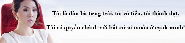 Khẳng định Quang Huy không có gì để Bảo Anh phải cặp, Hồ Quang Hiếu leo top 1 phát ngôn sao tuần qua-7