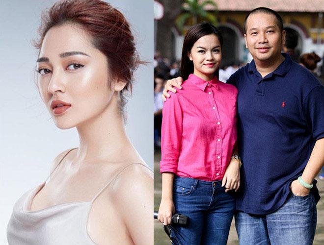 Khẳng định Quang Huy không có gì để Bảo Anh phải cặp, Hồ Quang Hiếu leo top 1 phát ngôn sao tuần qua-2