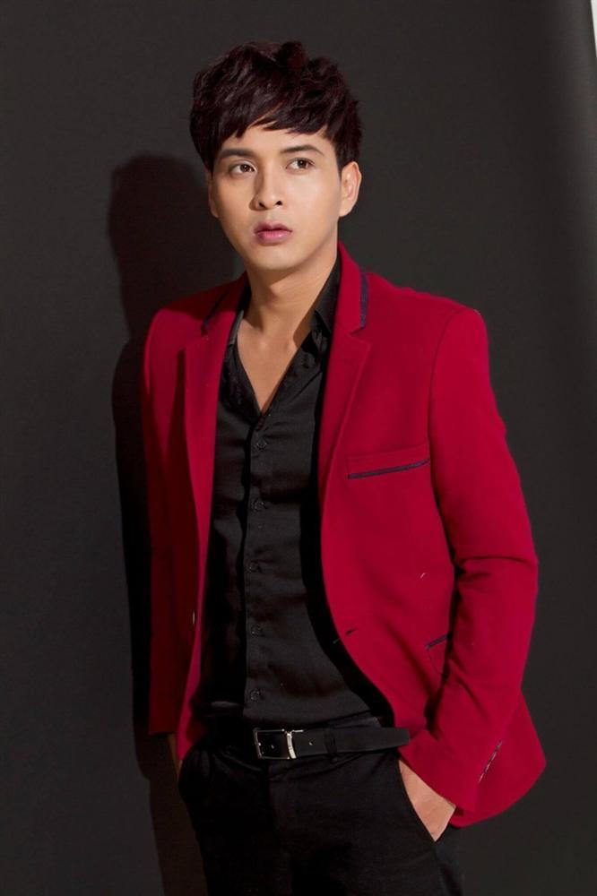 Khẳng định Quang Huy không có gì để Bảo Anh phải cặp, Hồ Quang Hiếu leo top 1 phát ngôn sao tuần qua-3