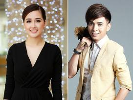 Khẳng định Quang Huy không có gì để Bảo Anh phải cặp, Hồ Quang Hiếu 'leo' top 1 phát ngôn sao tuần qua