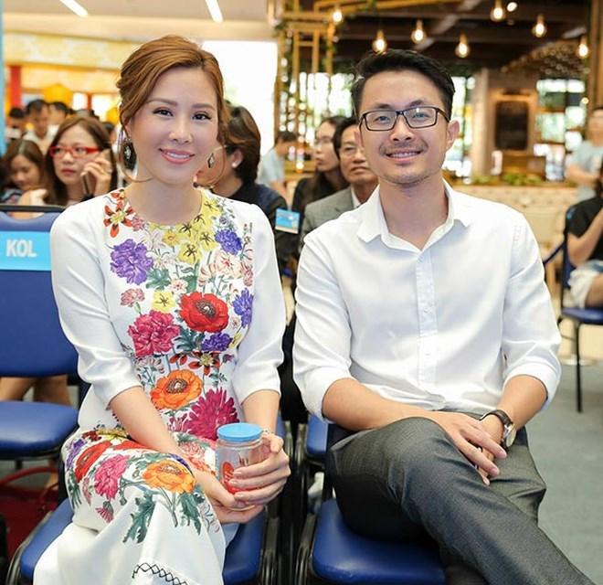 Khẳng định Quang Huy không có gì để Bảo Anh phải cặp, Hồ Quang Hiếu leo top 1 phát ngôn sao tuần qua-8