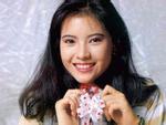 Hé lộ nguyên nhân cái chết bi thảm của ngọc nữ Lam Khiết Anh-6