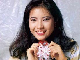 'Ngọc nữ Hong Kong' Lam Khiết Anh qua đời ở tuổi 55, nghi ngờ bị giết