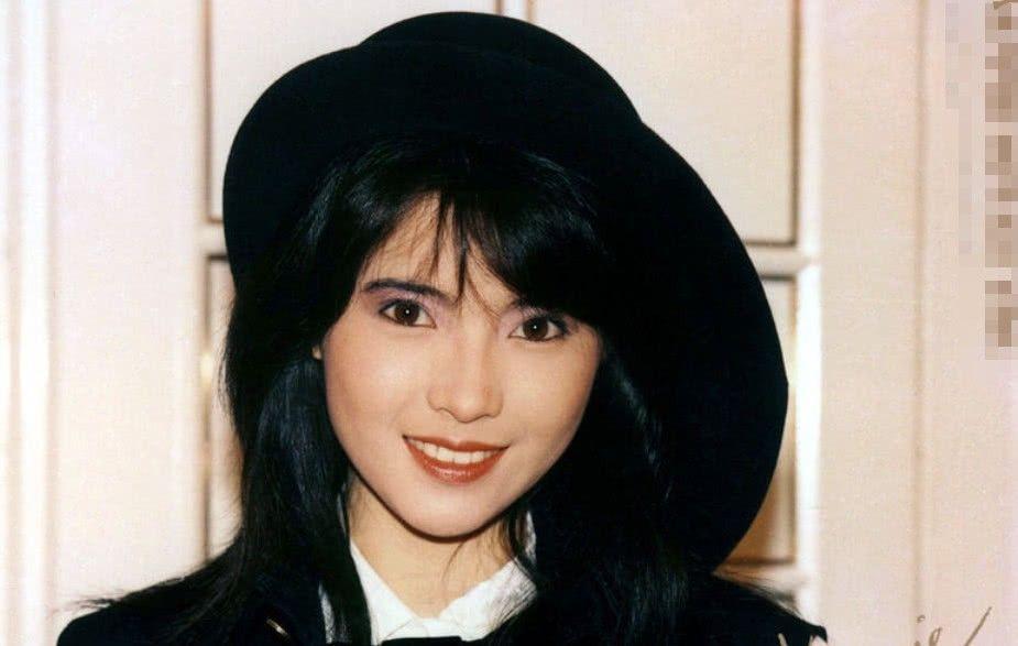 Lam Khiết Anh: Ngọc nữ màn ảnh bị cưỡng hiếp đến điên loạn và cái chết bi thảm ở tuổi 55-2