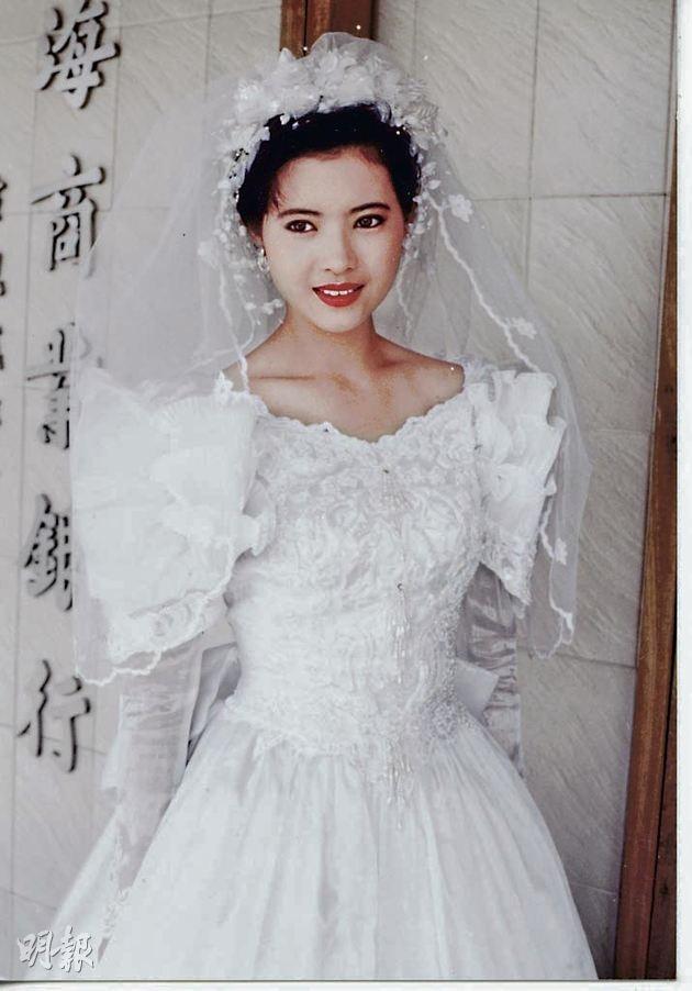 Lam Khiết Anh: Ngọc nữ màn ảnh bị cưỡng hiếp đến điên loạn và cái chết bi thảm ở tuổi 55-6