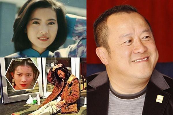 Lam Khiết Anh: Ngọc nữ màn ảnh bị cưỡng hiếp đến điên loạn và cái chết bi thảm ở tuổi 55-7