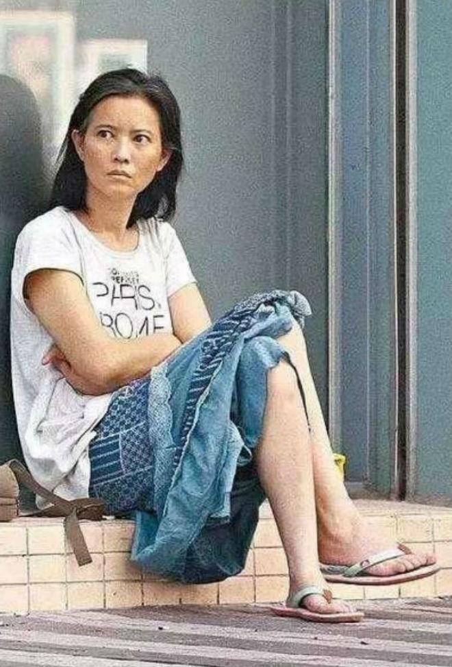 Lam Khiết Anh: Ngọc nữ màn ảnh bị cưỡng hiếp đến điên loạn và cái chết bi thảm ở tuổi 55-8