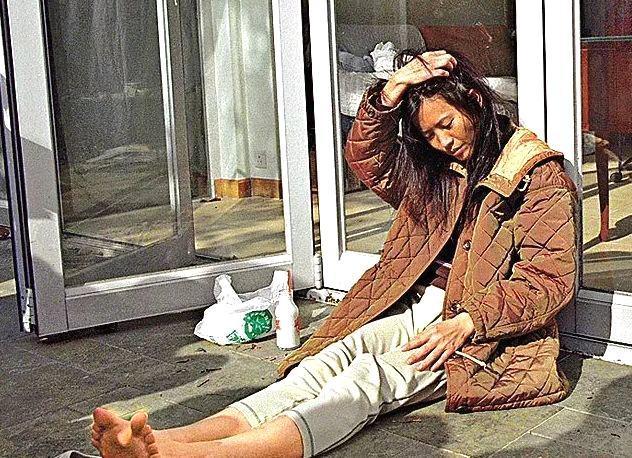 Lam Khiết Anh: Ngọc nữ màn ảnh bị cưỡng hiếp đến điên loạn và cái chết bi thảm ở tuổi 55-10