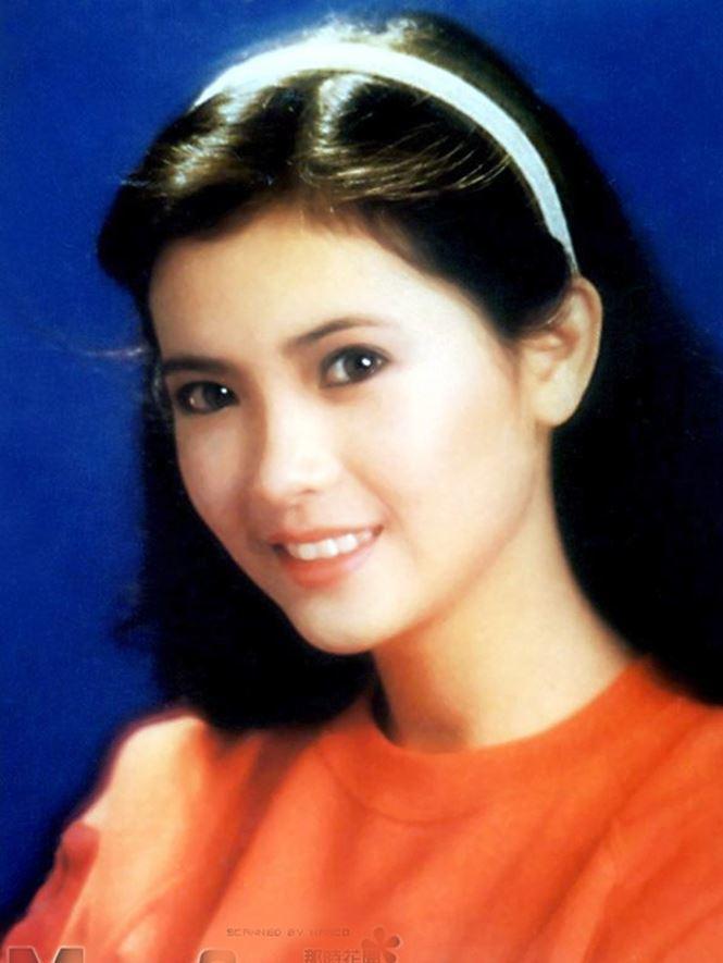Lam Khiết Anh: Ngọc nữ màn ảnh bị cưỡng hiếp đến điên loạn và cái chết bi thảm ở tuổi 55-11