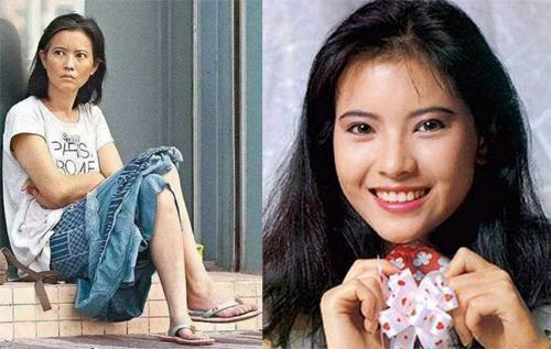 Cảnh sát phong tỏa căn hộ của Lam Khiết Anh sau vụ đột tử-2