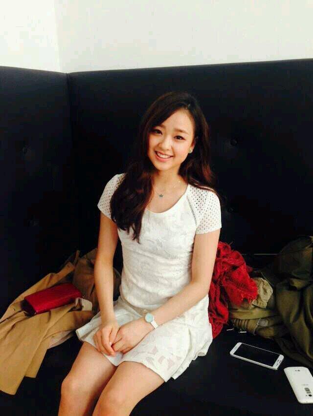 Hài hước khi So Ji Sub trút bỏ hình tượng nam tính, hoá thân thành bà thím-3