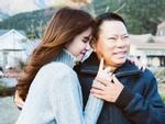 Ngọc Trinh nhậm chức CEO, khoe lương thưởng một tháng hơn 400 triệu đồng-11
