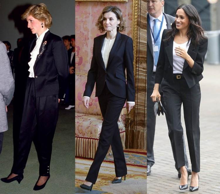 7 món đồ bình dân được công nương Meghan Markle và Kate Middleton hô biến thành quí tộc-6