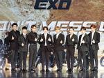 Để được gọi là nhóm nhạc nam toàn cầu, BTS đã phải bỏ ra những gì?-6