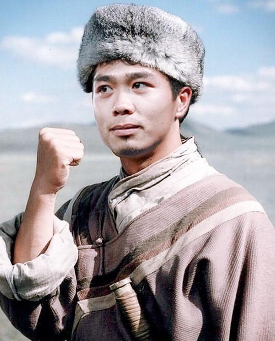 Ảnh chế cầu thủ Việt Nam trở thành nhân vật trong truyện Kim Dung-2