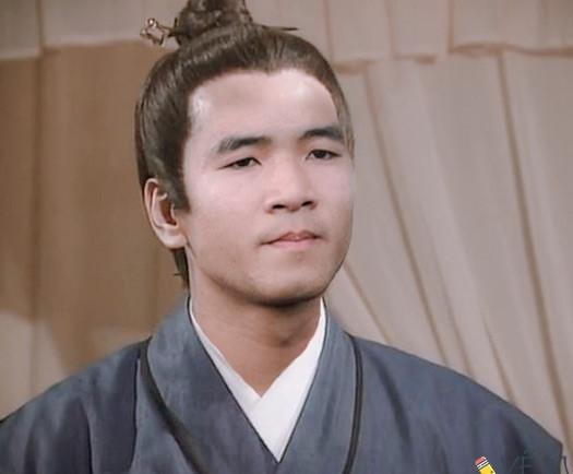 Ảnh chế cầu thủ Việt Nam trở thành nhân vật trong truyện Kim Dung-3