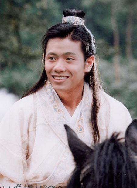 Ảnh chế cầu thủ Việt Nam trở thành nhân vật trong truyện Kim Dung-4