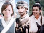 Ảnh chế tạm biệt Thái Lan và pha penalty lên trời để né Việt Nam-9