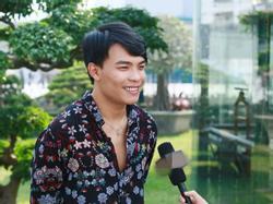 Nhạc sĩ Dương Trường Giang: 'Âm nhạc của Khắc Hưng rất hay, 'Như lời đồn' văn minh và có tính học thuật cao'