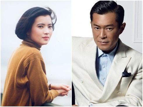 Mỹ nhân màn ảnh một thời Lam Khiết Anh tử vong tại nhà riêng, hé lộ cuộc đời đầy bi kịch.3