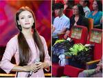 Phạm Phương Thảo lên tiếng khi bị Hoa hậu Áo dài tố bán độc quyền bài hát cho nhiều ca sĩ-3