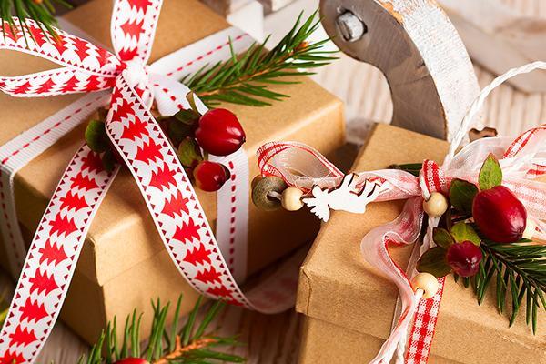 Sao Hồng Loan chiếu mệnh, 3 con giáp này có đường tình ái ĐẸP NHƯ MƠ vào đúng dịp lễ Giáng sinh-3
