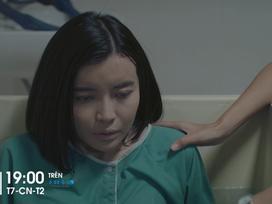 'Hậu duệ mặt trời' Việt Nam mắc sai lầm ngớ ngẩn: bệnh nhân mắc virus truyền nhiễm nguy hiểm, bác sĩ vô tư sờ tay khám chẳng sợ chết