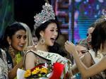 Giật mình trước nhan sắc thay đổi chóng mặt của Tân Hoa hậu Trái Đất chỉ sau nửa năm!-11
