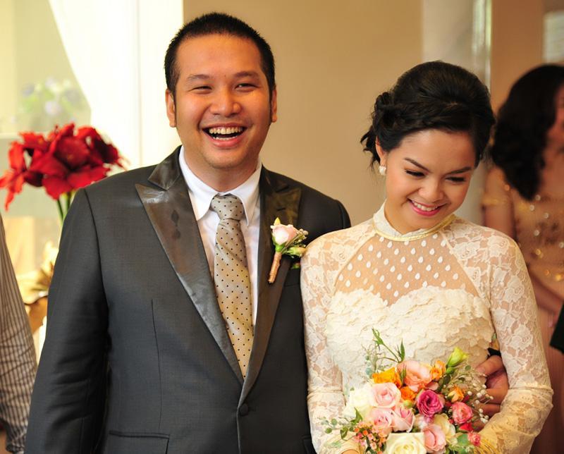 Phạm Quỳnh Anh nói gì khi clip vừa hát vừa khóc nghẹn từ trước khi có tin ly hôn được dân mạng chia sẻ rầm rộ-1