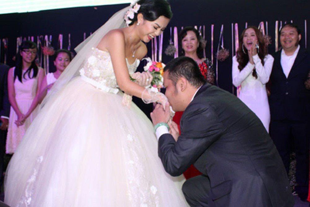 Phạm Quỳnh Anh nói gì khi clip vừa hát vừa khóc nghẹn từ trước khi có tin ly hôn được dân mạng chia sẻ rầm rộ-2