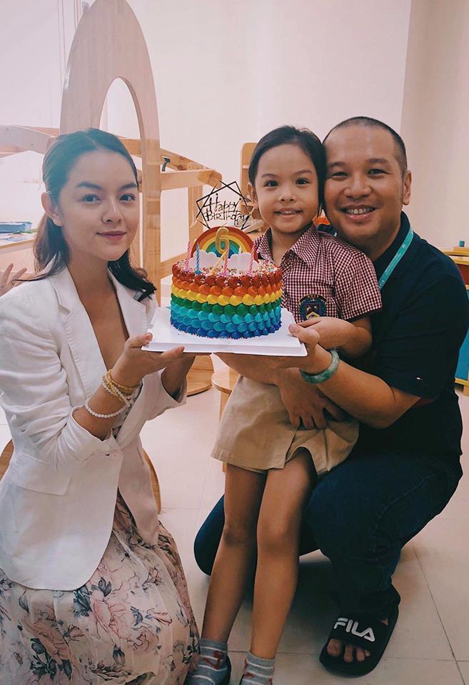 Phạm Quỳnh Anh nói gì khi clip vừa hát vừa khóc nghẹn từ trước khi có tin ly hôn được dân mạng chia sẻ rầm rộ-5