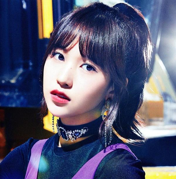 Dàn gái xinh Nhật Bản gây chú ý trong các nhóm nhạc Hàn Quốc-1