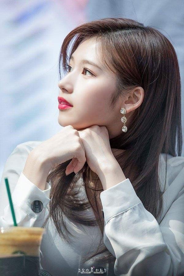 Dàn gái xinh Nhật Bản gây chú ý trong các nhóm nhạc Hàn Quốc-4